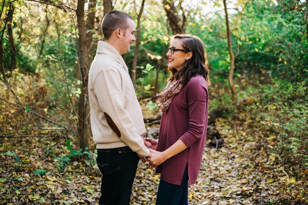 Wichita, Kansas Engagement Photography-Neal Dieker-Wichita, Kansas Photographer-110.jpg