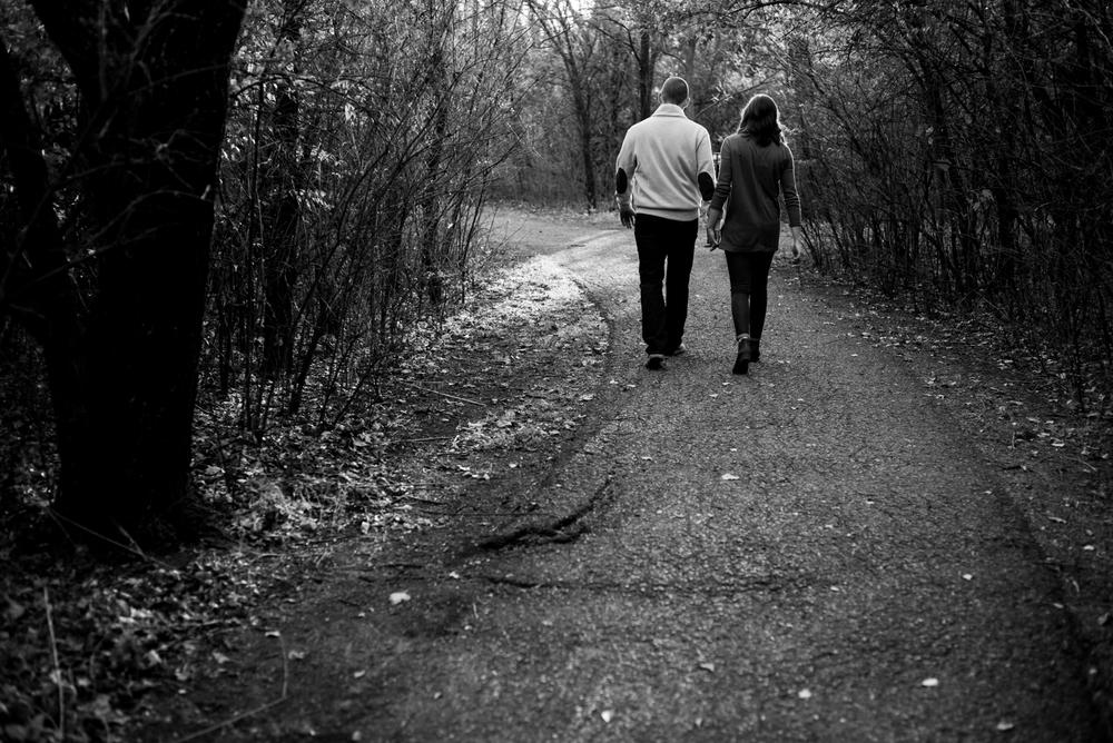 Wichita, Kansas Engagement Photography-Neal Dieker-Wichita, Kansas Photographer-119.jpg