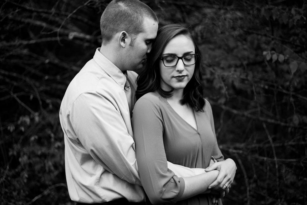 Wichita, Kansas Engagement Photography-Neal Dieker-Wichita, Kansas Photographer-121.jpg