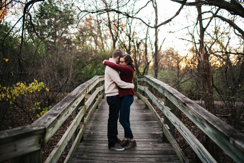 Wichita, Kansas Engagement Photography-Neal Dieker-Wichita, Kansas Photographer-124.jpg