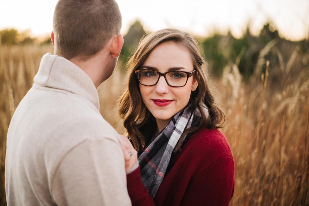 Wichita, Kansas Engagement Photography-Neal Dieker-Wichita, Kansas Photographer-130.jpg