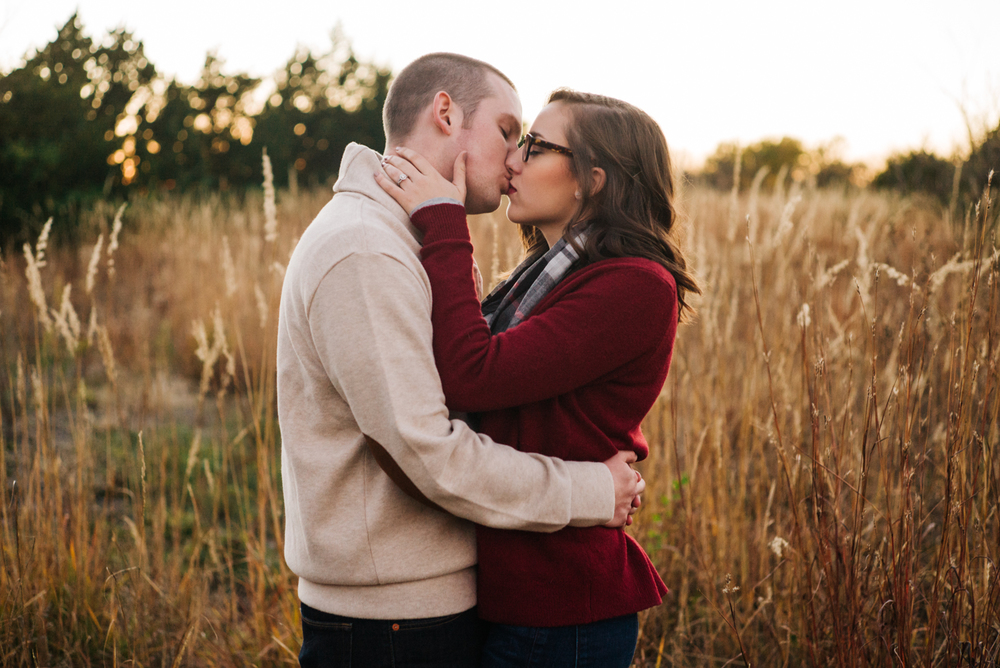 Wichita, Kansas Engagement Photography-Neal Dieker-Wichita, Kansas Photographer-132.jpg