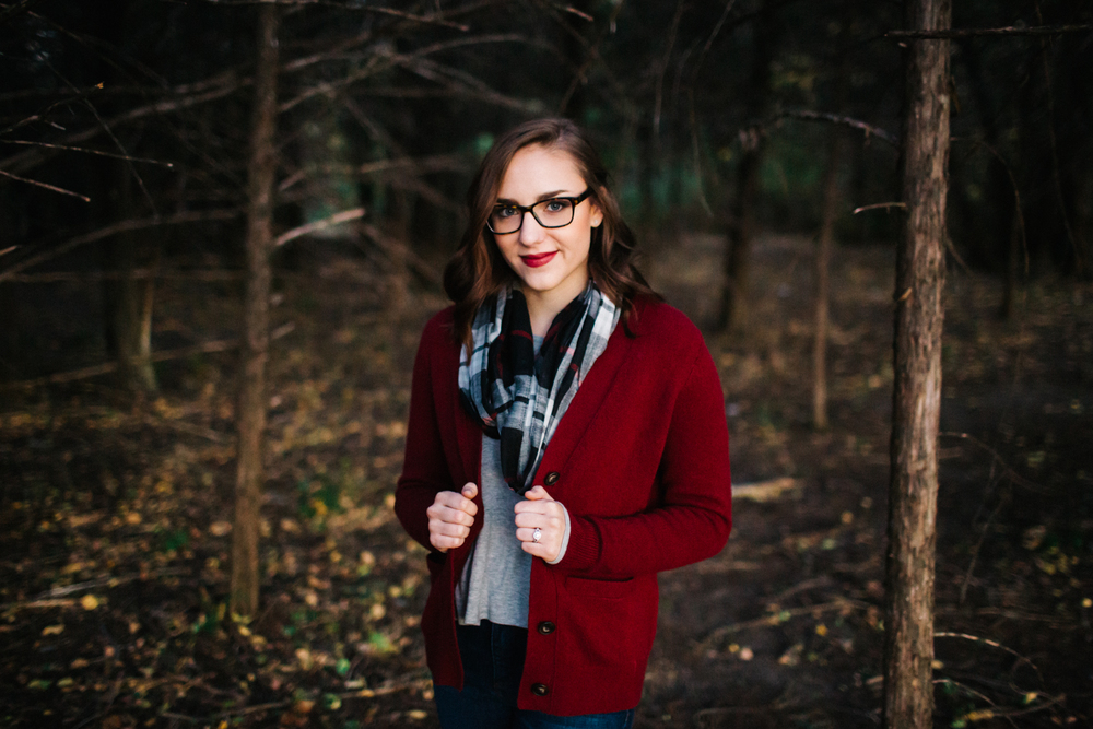 Wichita, Kansas Engagement Photography-Neal Dieker-Wichita, Kansas Photographer-135.jpg