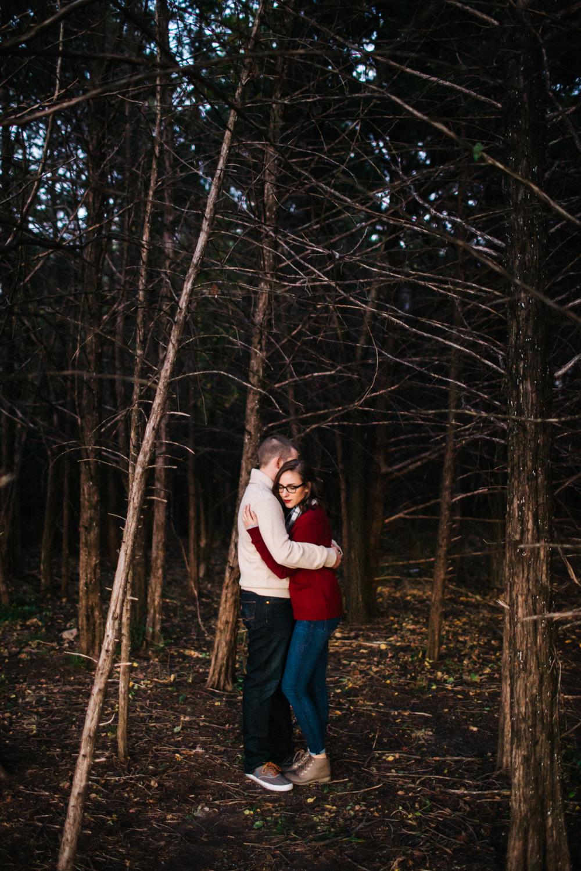 Wichita, Kansas Engagement Photography-Neal Dieker-Wichita, Kansas Photographer-137.jpg