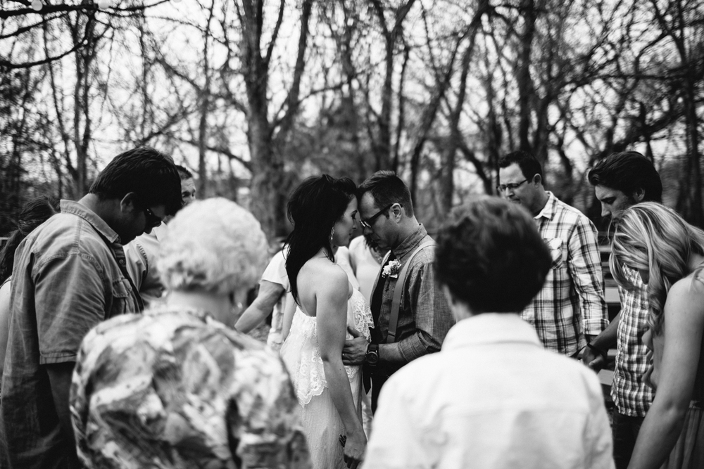 Wichita, Kansas Photographer - Neal Dieker - Wichita, Kansas Wedding Photographer-109.jpg