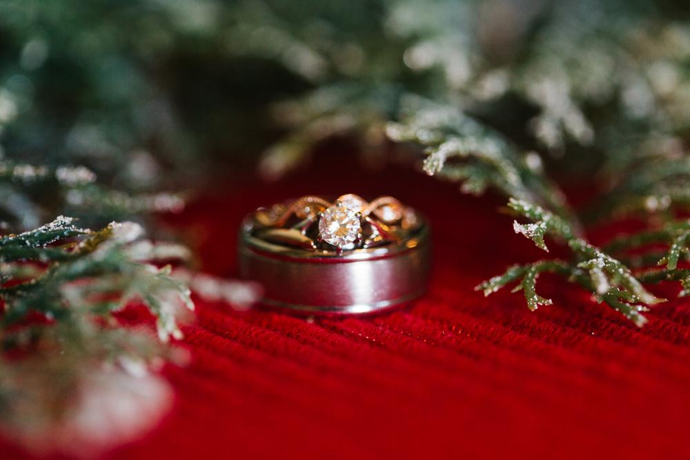 Wichita, Kansas Wedding Photographer - Neal Dieker - Wichita, Kansas Wedding-102.jpg
