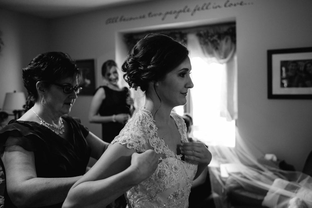 Wichita, Kansas Wedding Photographer - Neal Dieker - Wichita, Kansas Wedding-112.jpg