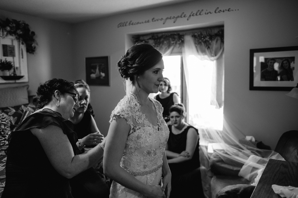 Wichita, Kansas Wedding Photographer - Neal Dieker - Wichita, Kansas Wedding-114.jpg