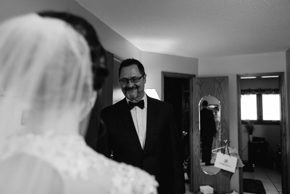 Wichita, Kansas Wedding Photographer - Neal Dieker - Wichita, Kansas Wedding-119.jpg