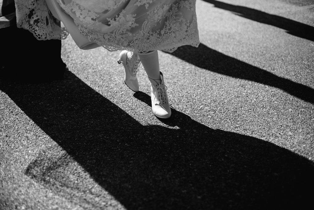 Wichita, Kansas Wedding Photographer - Neal Dieker - Wichita, Kansas Wedding-129.jpg