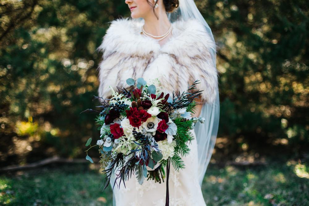 Wichita, Kansas Wedding Photographer - Neal Dieker - Wichita, Kansas Wedding-147.jpg