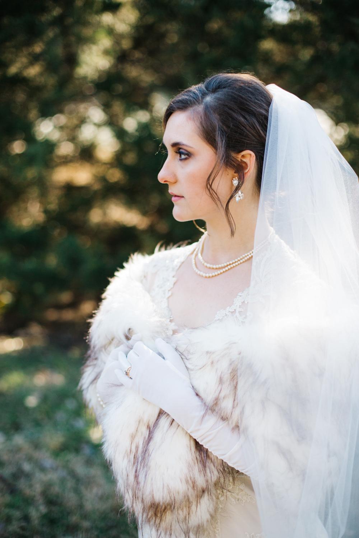 Wichita, Kansas Wedding Photographer - Neal Dieker - Wichita, Kansas Wedding-154.jpg