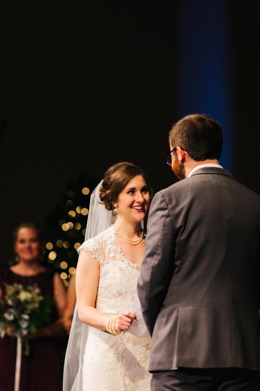 Wichita, Kansas Wedding Photographer - Neal Dieker - Wichita, Kansas Wedding-163.jpg