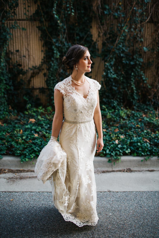 Wichita, Kansas Wedding Photographer - Neal Dieker - Wichita, Kansas Wedding-170.jpg