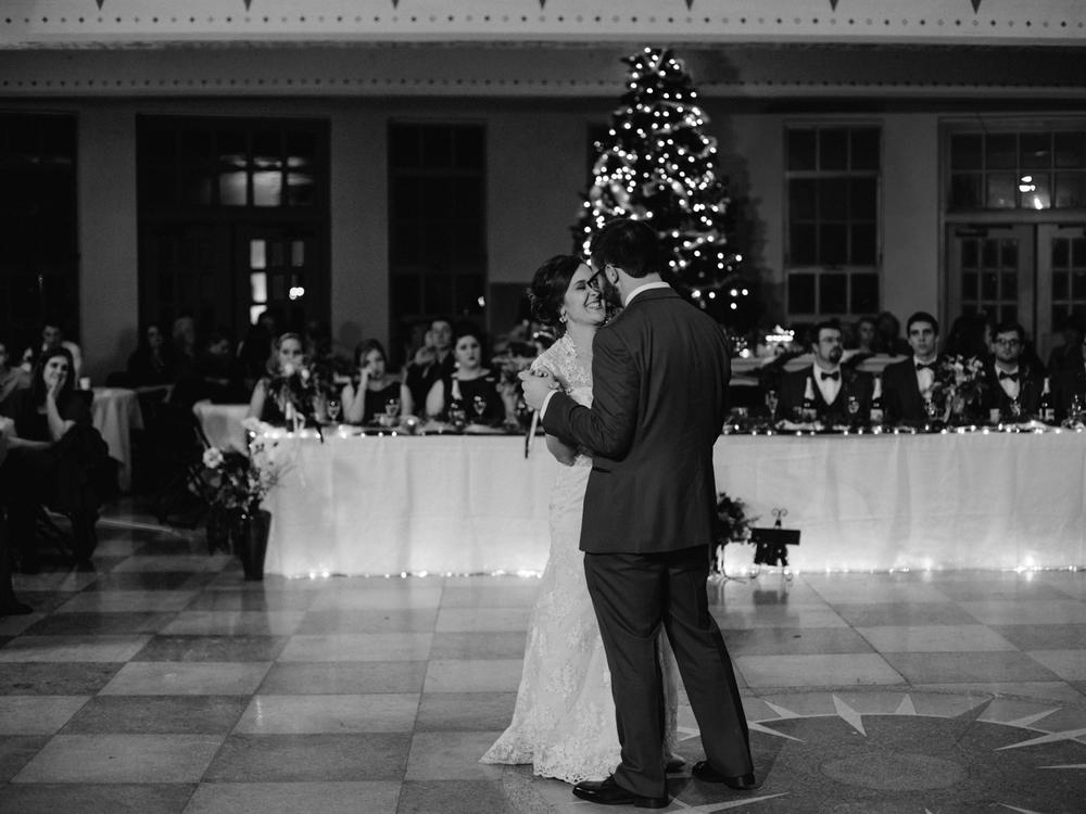 Wichita, Kansas Wedding Photographer - Neal Dieker - Wichita, Kansas Wedding-187.jpg