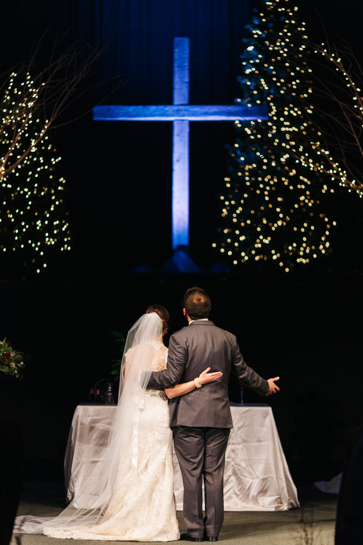 Wichita, Kansas Wedding Photographer - Neal Dieker - Wichita, Kansas Wedding-161.jpg