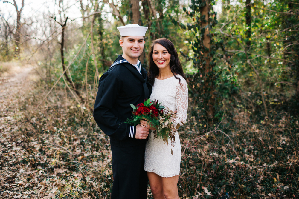 Wichita, Kansas Photographer - Neal Dieker - Wichita, Kansas Elopement-100.jpg