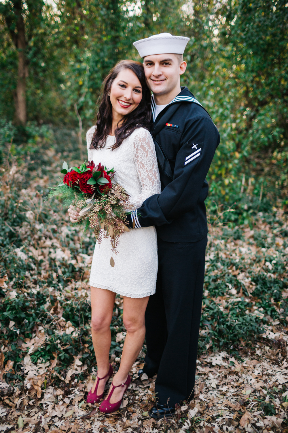 Wichita, Kansas Photographer - Neal Dieker - Wichita, Kansas Elopement-106.jpg