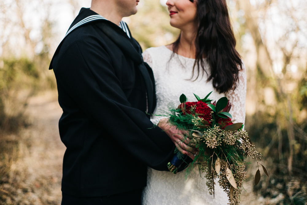 Wichita, Kansas Photographer - Neal Dieker - Wichita, Kansas Elopement-120.jpg