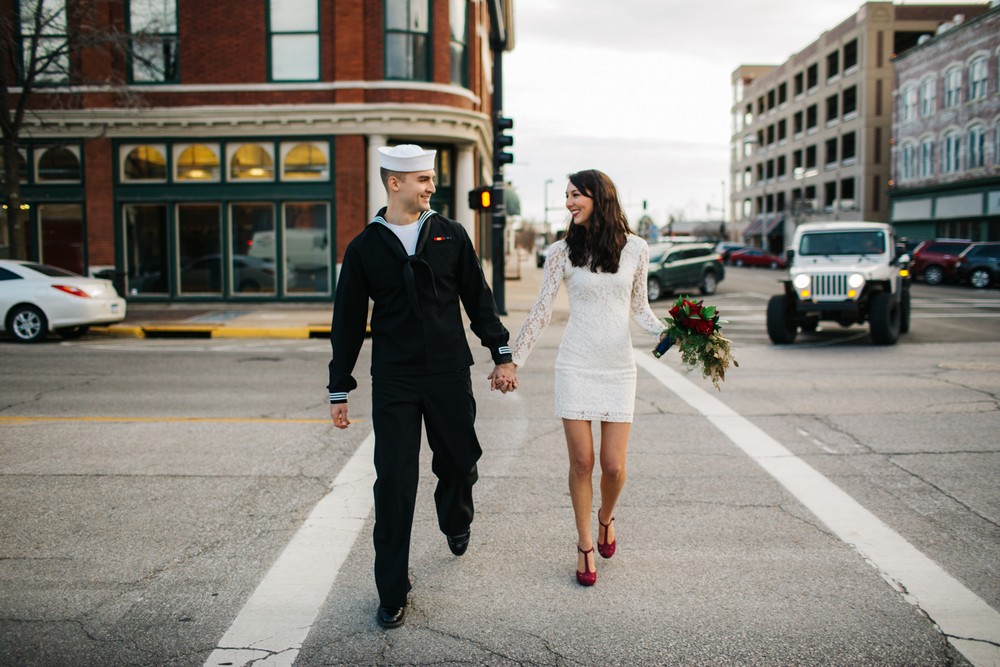 Wichita, Kansas Photographer - Neal Dieker - Wichita, Kansas Elopement-143.jpg