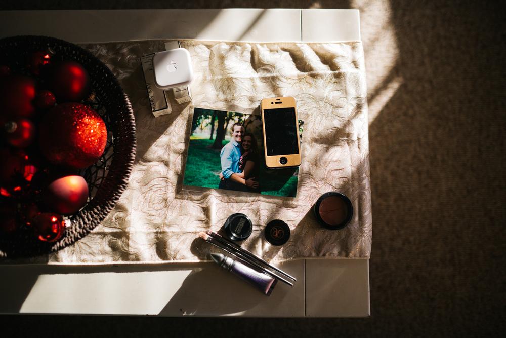 Garden City Wedding Photographer - Neal Dieker - Wichita, Kansas Wedding Photographer-100.jpg