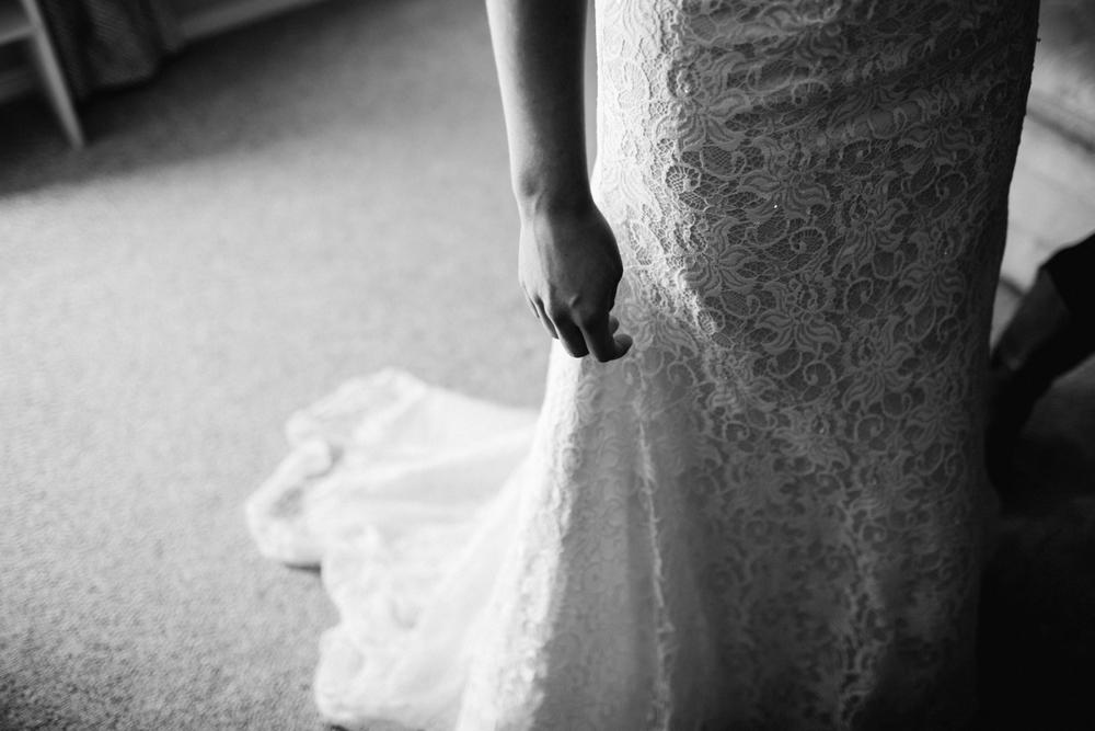 Garden City Wedding Photographer - Neal Dieker - Wichita, Kansas Wedding Photographer-123.jpg