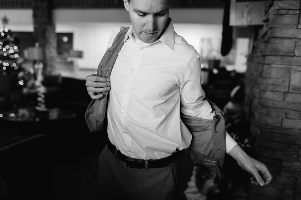 Garden City Wedding Photographer - Neal Dieker - Wichita, Kansas Wedding Photographer-125.jpg