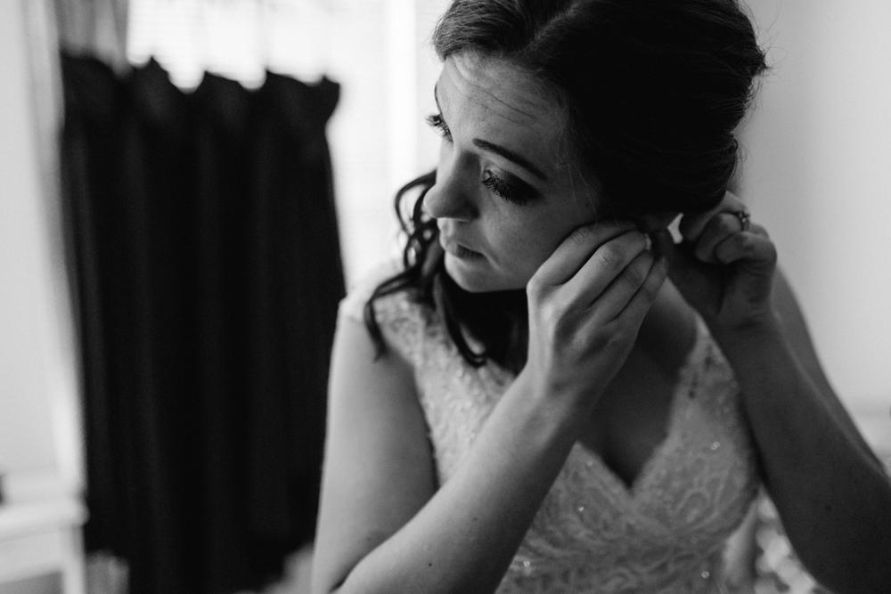 Garden City Wedding Photographer - Neal Dieker - Wichita, Kansas Wedding Photographer-124.jpg