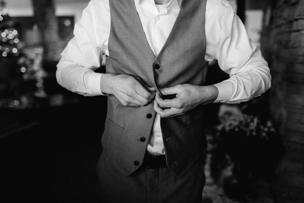 Garden City Wedding Photographer - Neal Dieker - Wichita, Kansas Wedding Photographer-127.jpg