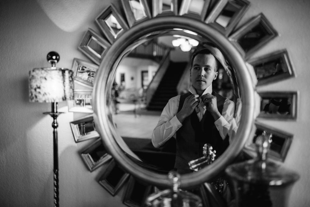 Garden City Wedding Photographer - Neal Dieker - Wichita, Kansas Wedding Photographer-129.jpg
