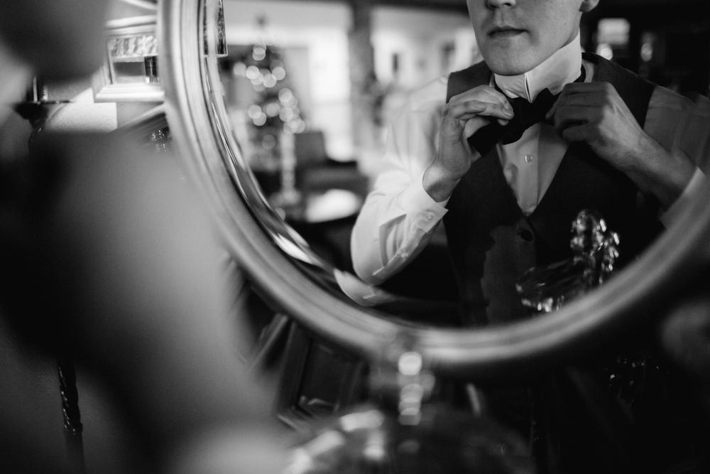 Garden City Wedding Photographer - Neal Dieker - Wichita, Kansas Wedding Photographer-131.jpg