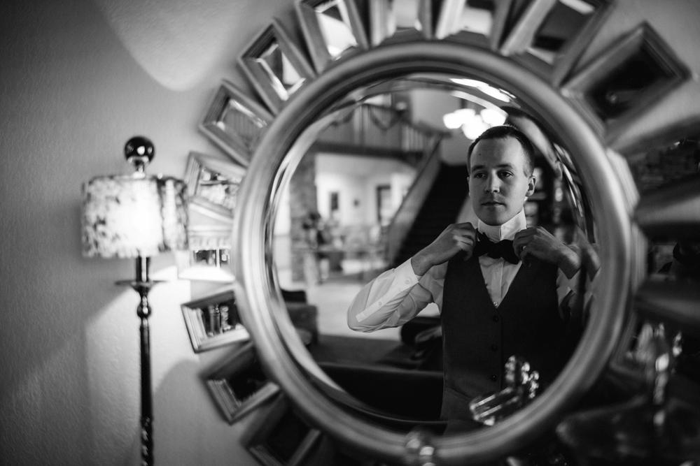 Garden City Wedding Photographer - Neal Dieker - Wichita, Kansas Wedding Photographer-130.jpg
