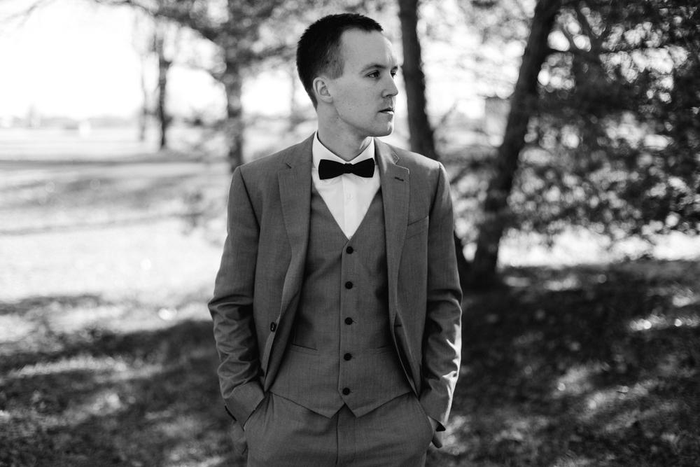 Garden City Wedding Photographer - Neal Dieker - Wichita, Kansas Wedding Photographer-134.jpg