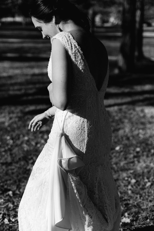 Garden City Wedding Photographer - Neal Dieker - Wichita, Kansas Wedding Photographer-135.jpg