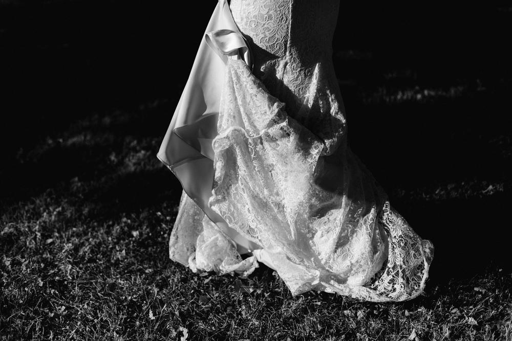 Garden City Wedding Photographer - Neal Dieker - Wichita, Kansas Wedding Photographer-136.jpg