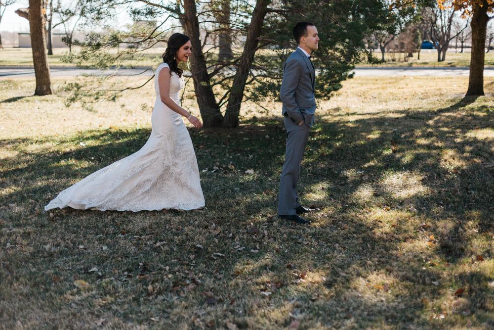 Garden City Wedding Photographer - Neal Dieker - Wichita, Kansas Wedding Photographer-137.jpg