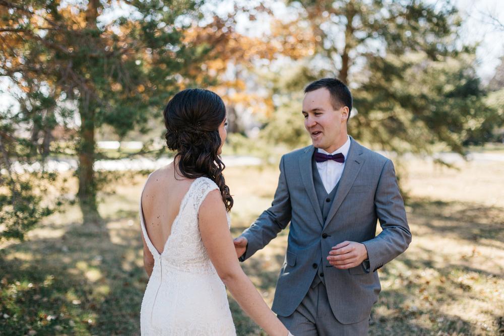 Garden City Wedding Photographer - Neal Dieker - Wichita, Kansas Wedding Photographer-138.jpg