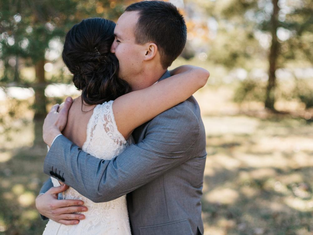 Garden City Wedding Photographer - Neal Dieker - Wichita, Kansas Wedding Photographer-139.jpg