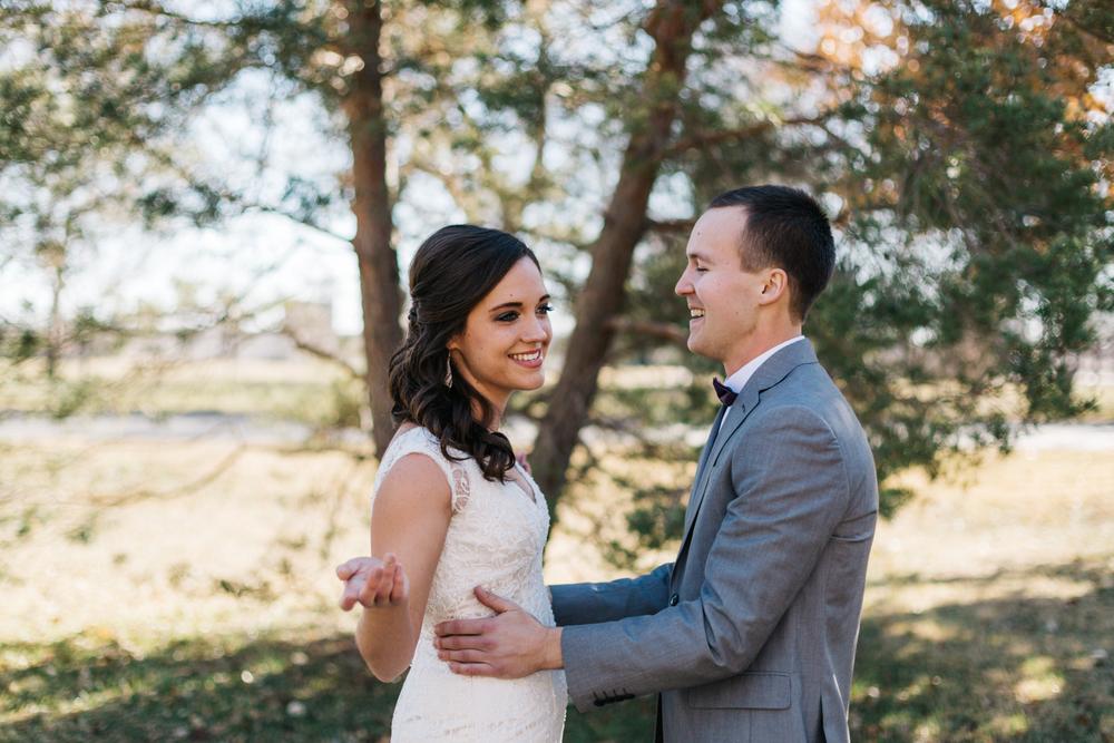 Garden City Wedding Photographer - Neal Dieker - Wichita, Kansas Wedding Photographer-142.jpg