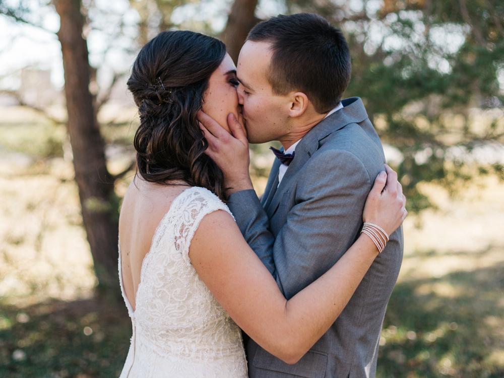 Garden City Wedding Photographer - Neal Dieker - Wichita, Kansas Wedding Photographer-143.jpg