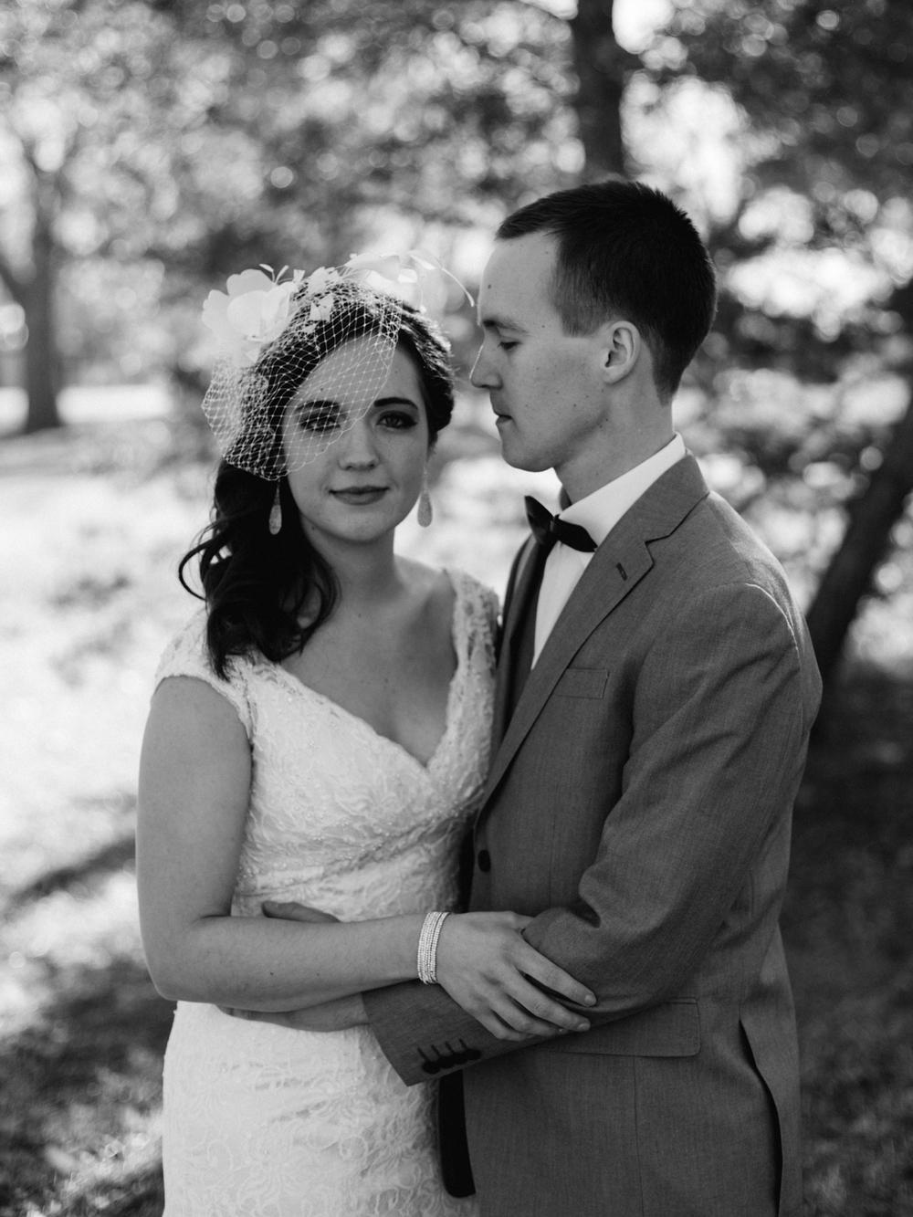 Garden City Wedding Photographer - Neal Dieker - Wichita, Kansas Wedding Photographer-145.jpg