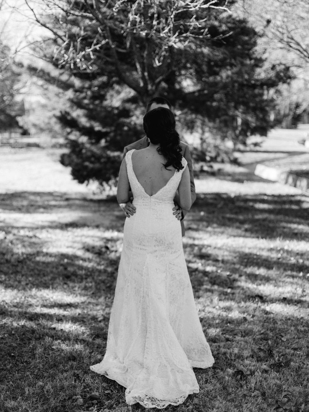 Garden City Wedding Photographer - Neal Dieker - Wichita, Kansas Wedding Photographer-144.jpg