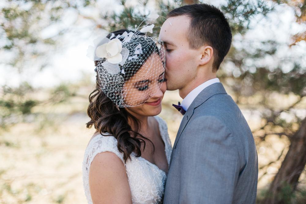 Garden City Wedding Photographer - Neal Dieker - Wichita, Kansas Wedding Photographer-147.jpg