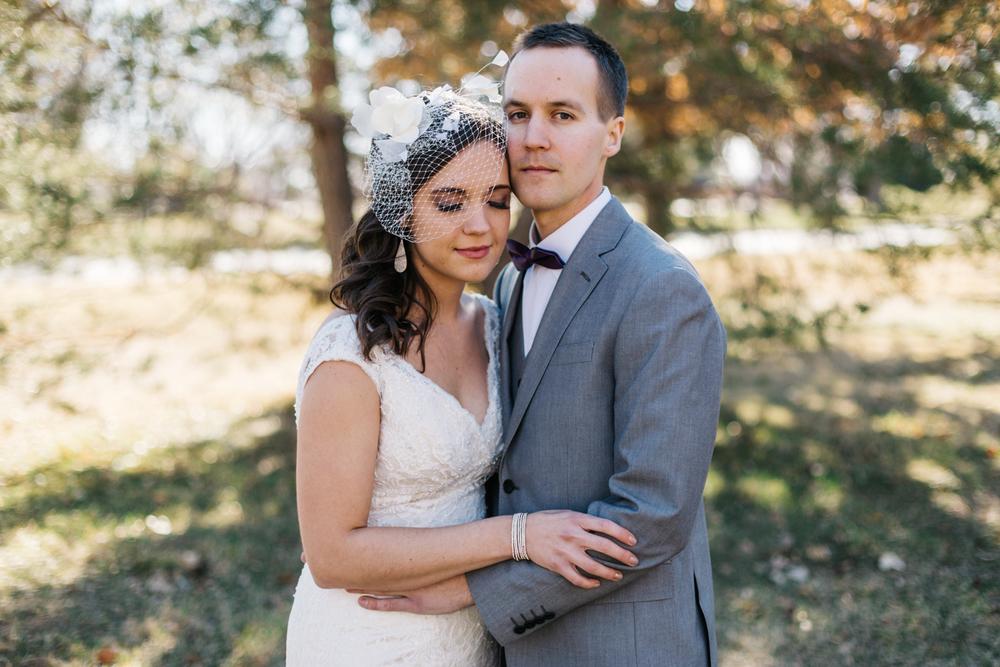 Garden City Wedding Photographer - Neal Dieker - Wichita, Kansas Wedding Photographer-146.jpg