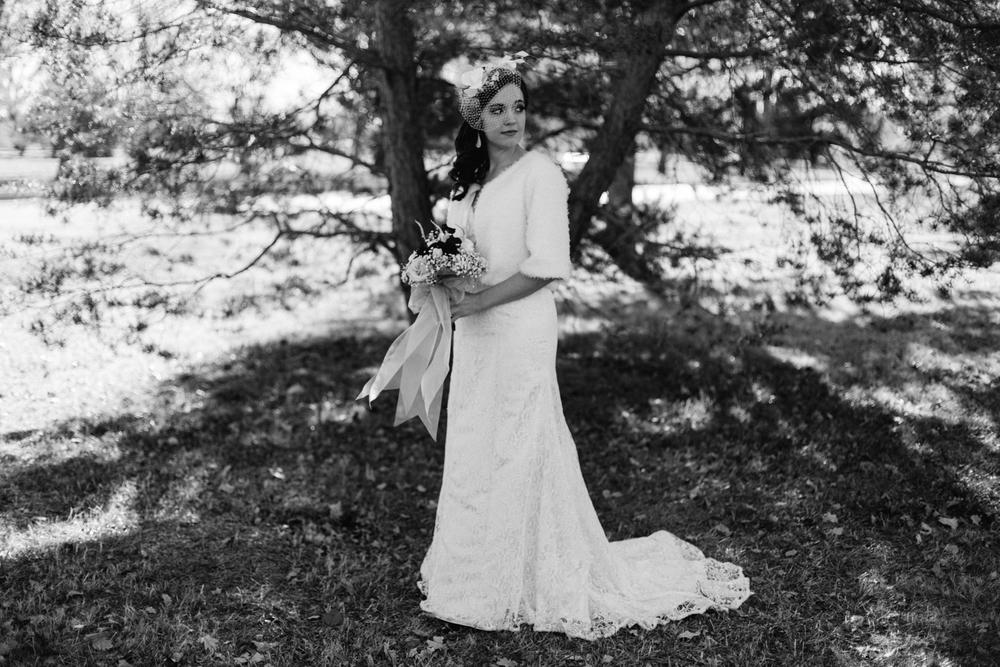 Garden City Wedding Photographer - Neal Dieker - Wichita, Kansas Wedding Photographer-149.jpg