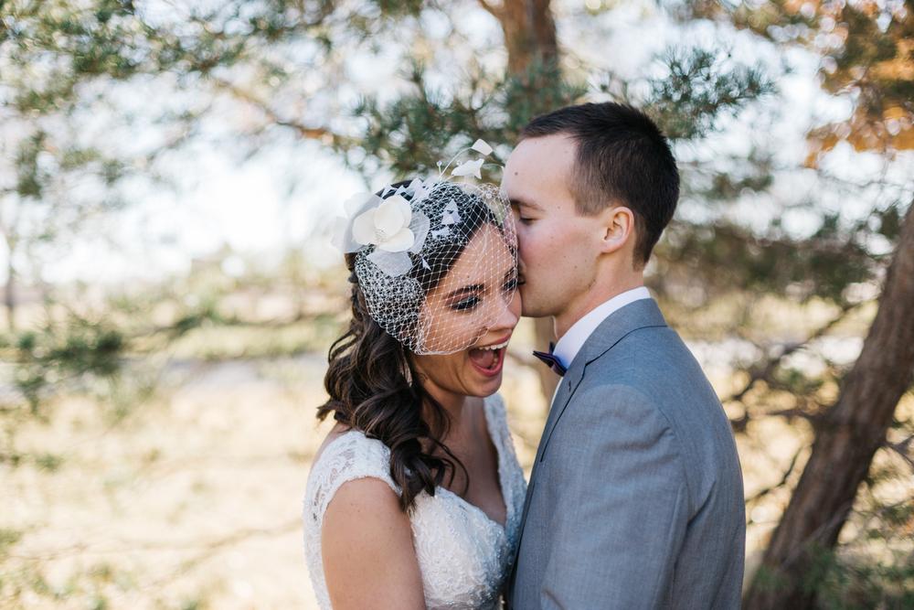 Garden City Wedding Photographer - Neal Dieker - Wichita, Kansas Wedding Photographer-148.jpg