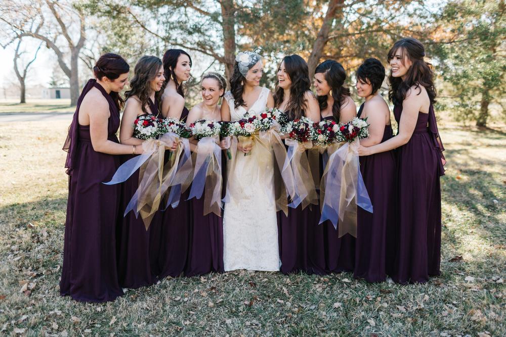 Garden City Wedding Photographer - Neal Dieker - Wichita, Kansas Wedding Photographer-150.jpg