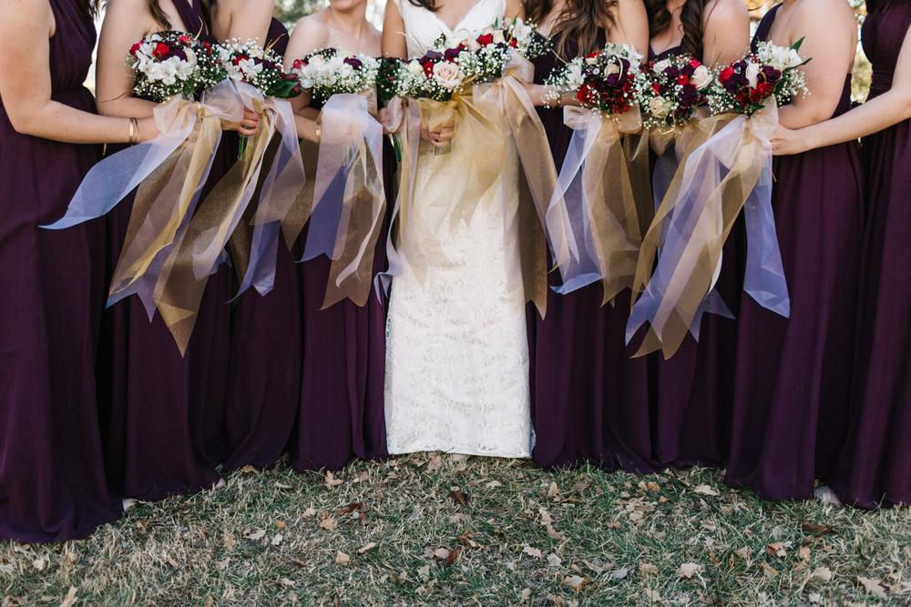 Garden City Wedding Photographer - Neal Dieker - Wichita, Kansas Wedding Photographer-151.jpg