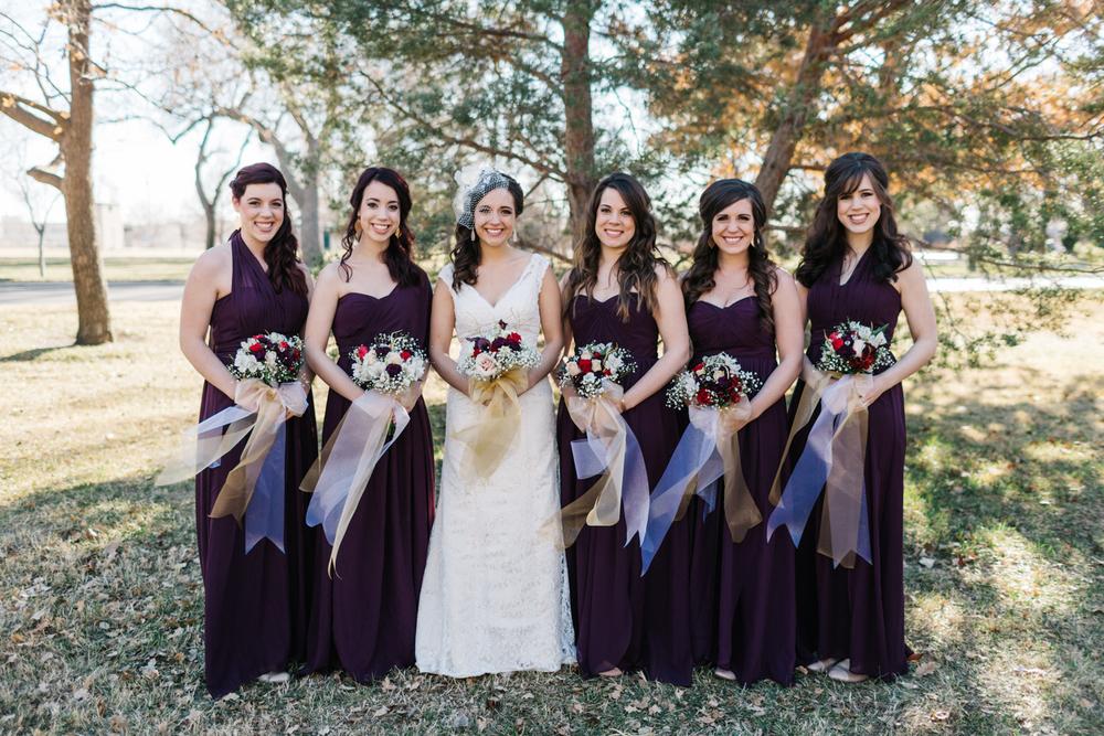 Garden City Wedding Photographer - Neal Dieker - Wichita, Kansas Wedding Photographer-153.jpg
