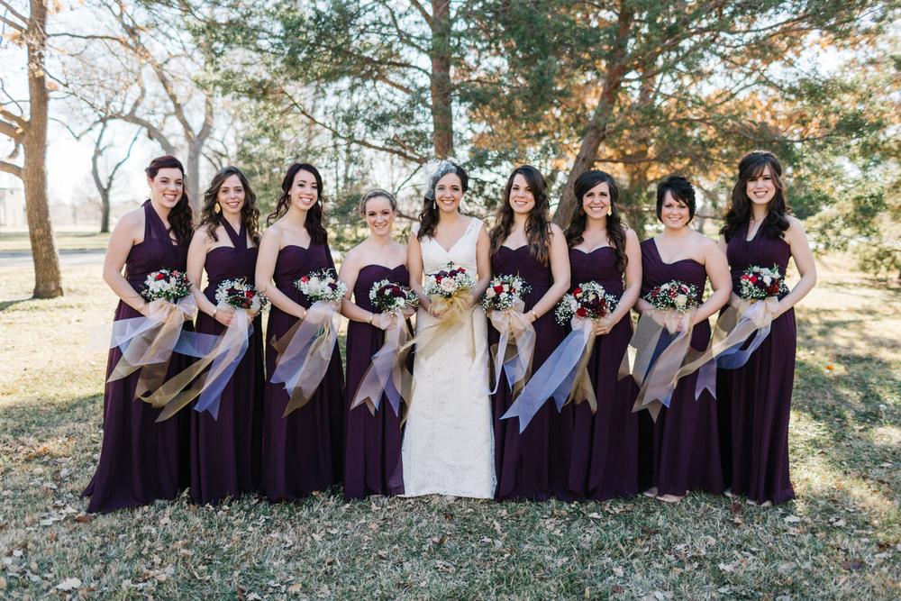 Garden City Wedding Photographer - Neal Dieker - Wichita, Kansas Wedding Photographer-152.jpg